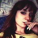 Татьяна, 22 года