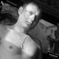 Фотография мужчины Денис, 35 лет из г. Ахтубинск