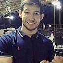Макс, 28 лет
