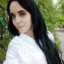 Иришка, 24 года