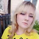 Светлана, 21 из г. Санкт-Петербург.