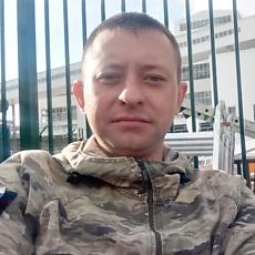 Фотография мужчины Андрей, 35 лет из г. Владимир