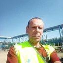 Егор, 45 лет