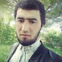 Хабиб, 36 лет
