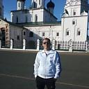 Виталий, 45 из г. Ярославль.