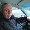 Василий, 51 год