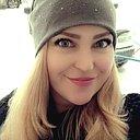 Татьяна, 38 из г. Владивосток.