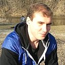 Игорь, 30 лет