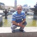 Хомид, 40 лет
