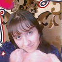 Irina, 31 год
