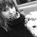 Кристина, 28 из г. Санкт-Петербург.
