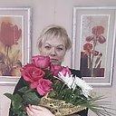 Ирина, 37 лет