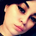 Амина, 24 года
