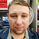 Иван, 35 из г. Иваново.