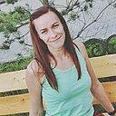 Ольга, 32 из г. Хабаровск.