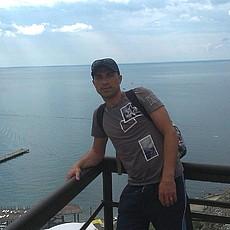 Фотография мужчины Динис, 39 лет из г. Учалы