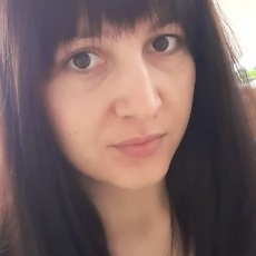 Фотография девушки Оля, 32 года из г. Москва