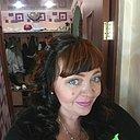 Татьяна, 48 из г. Свободный.