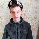 Владислав, 23 года