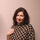 Татьяна, 41 из г. Москва.