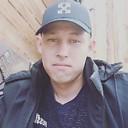 Александар, 24 года