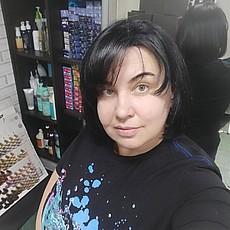 Фотография девушки Марина, 47 лет из г. Геленджик