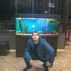 Фотография мужчины Нариман, 31 год из г. Череповец