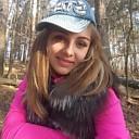 Аня, 26 из г. Нижний Новгород.