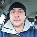 Кирилл, 39 лет