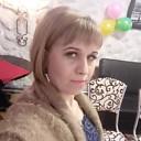 Ирина, 33 из г. Саратов.