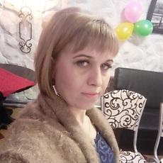 Фотография девушки Ирина, 33 года из г. Саратов