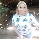 Оксана, 29 из г. Пермь.