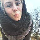 Лена, 21 год