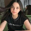 Полина, 18 из г. Калининград.
