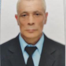 Фотография мужчины Румен, 60 лет из г. Москва