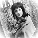 Наталья, 37 из г. Белгород.