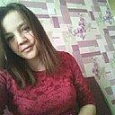 Мария, 21 из г. Семенов.