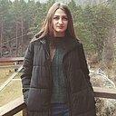 Евангелина, 26 из г. Новосибирск.