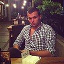 Егор, 40 из г. Новокузнецк.