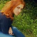 Галина, 32 из г. Удельная.