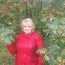 Лина, 53 года