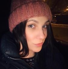 Фотография девушки Алёнка, 37 лет из г. Мытищи