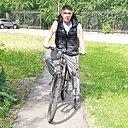 Павел, 26 из г. Кемерово.