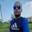 Валерий, 34 года