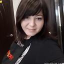 Елена, 34 из г. Уфа.