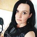 Евгения, 36 из г. Омск.