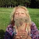 Елена, 44 из г. Москва.