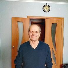 Фотография мужчины Александр, 66 лет из г. Новокузнецк