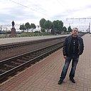 Михаил, 39 из г. Москва.