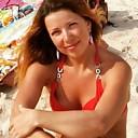 Мария, 38 из г. Москва.